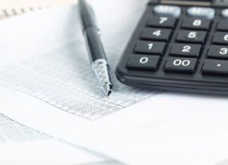 налог с покупки земельного участка с домом