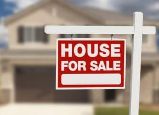 как оформить продажу дома с земельным участком