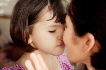 отказ в восстановлении родительских прав