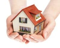 можно ли подарить земельный участок без дома