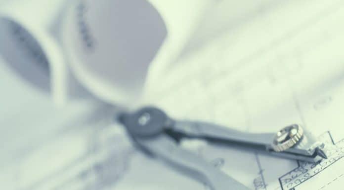 нужно ли делать межевание если есть свидетельство о собственности