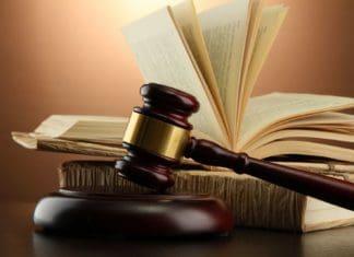сервитуты в гражданском праве