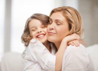 восстановление в родительских правах если ребенок усыновлен