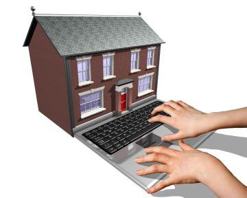 заказ документации через интернет