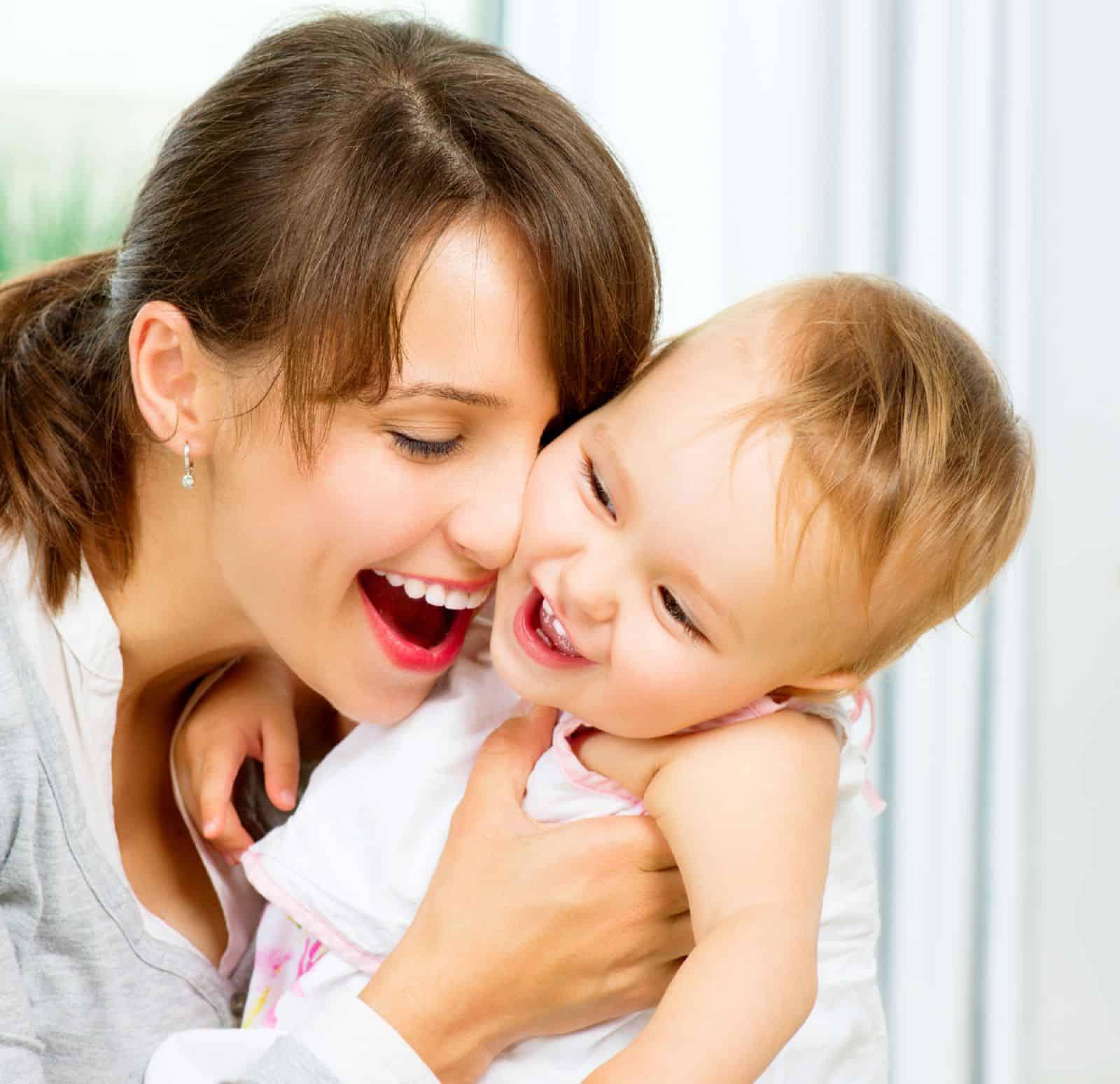 Восстановление в родительских правах: основания и процедура