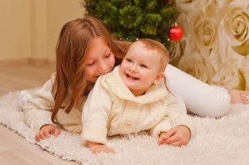 права несовершеннолетних родителей