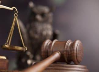 восстановление родительских прав в суде