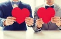 разрешены ли в россии однополые браки