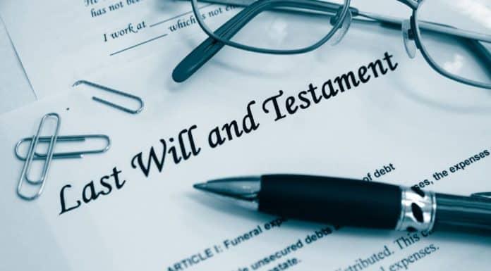 исковое заявление о признании права собственности на земельный участок в порядке наследования