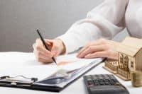 договор задатка при покупке земельного участка с домом образец скачать
