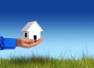 срок предоставления земельных участков в срочное пользование государственным учреждениям составляет