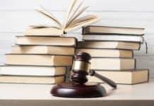 судебная практика по восстановлению в родительских правах