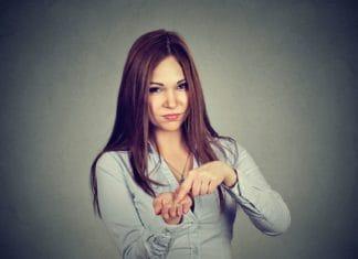алименты в гражданском браке