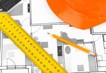 межевой план земельного участка цена