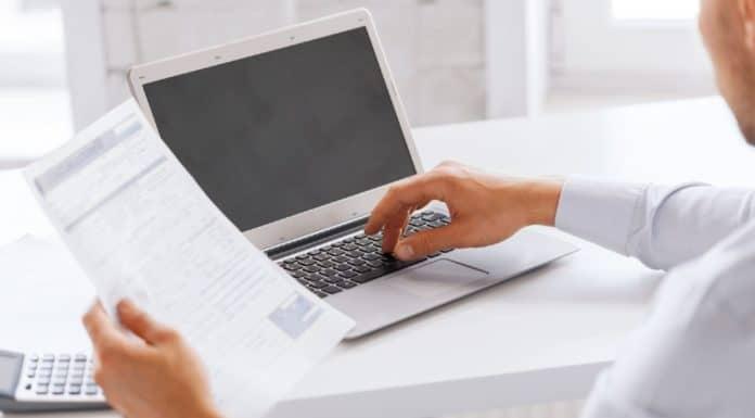 заказать кадастровую выписку онлайн в росреестре