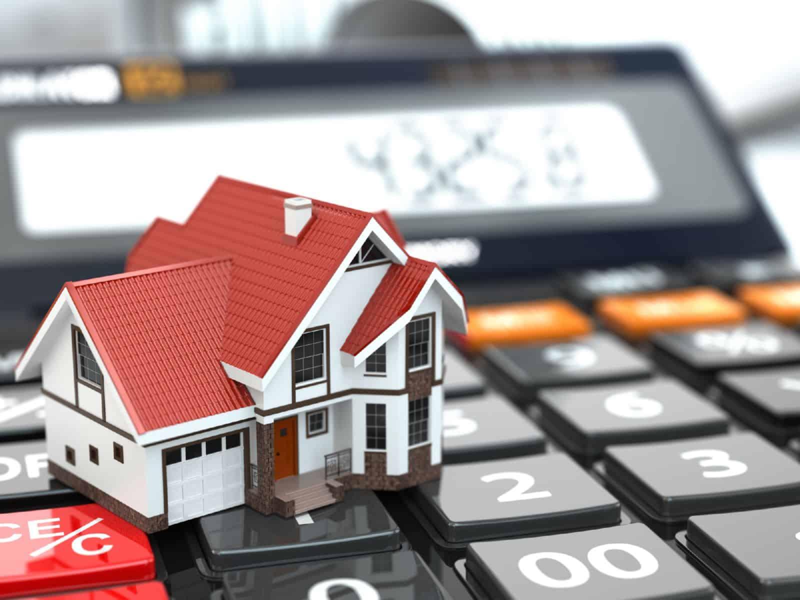 ипотека и ипотеки плюс который таким