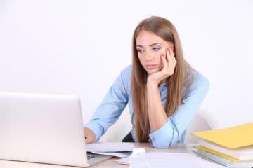 заказ кадастровой выписки онлайн