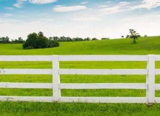 перераспределение земельных участков межевой план участка