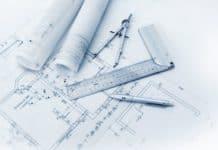 подготовка схемы расположения земельного участка на кадастровом плане территории