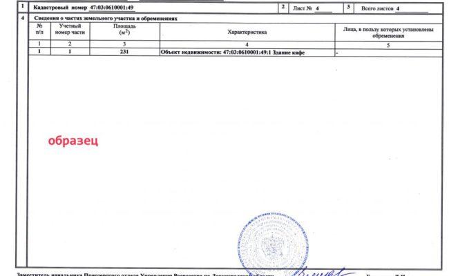 kadastovyj-pasport-na-zemlju-4