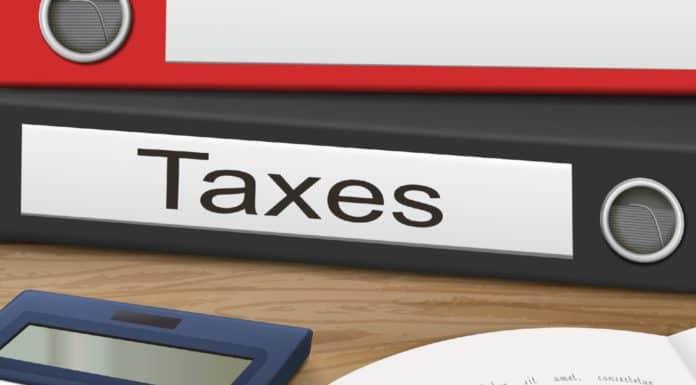 ставка земельного налога для юридических лиц