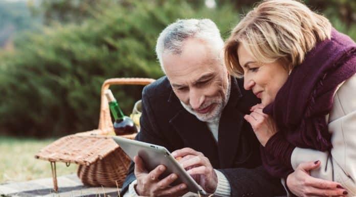 оплата налога на землю пенсионерами