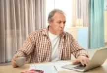 льготы по земельному налогу для пенсионеров в московской области