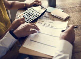 Доплата к пенсии неработающим пенсионерам в санкт-петербурге
