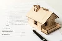 что нужно знать при покупке дома с земельным участком