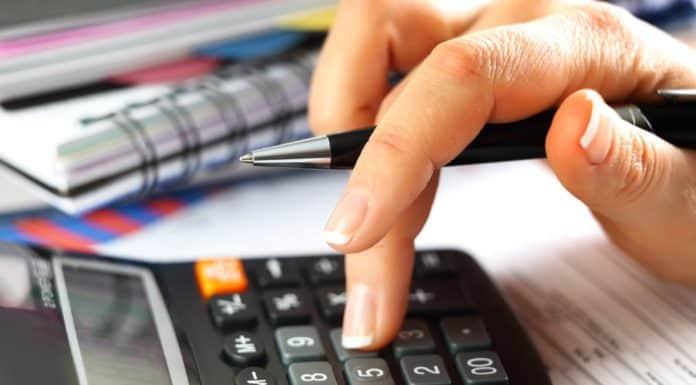 налоговые льготы по земельному налогу для юридических лиц