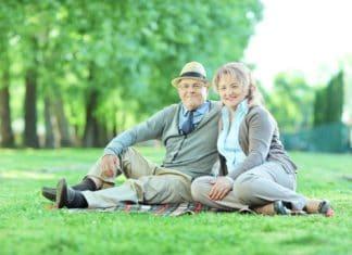 Как начисляется пенсия умершему пенсионеру если