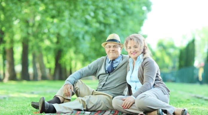 льготы ветеранам труда и пенсионерам по оплате земельного налога