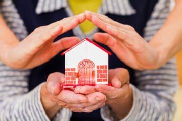 Работа для пенсионеров в москве в театрах и музеях