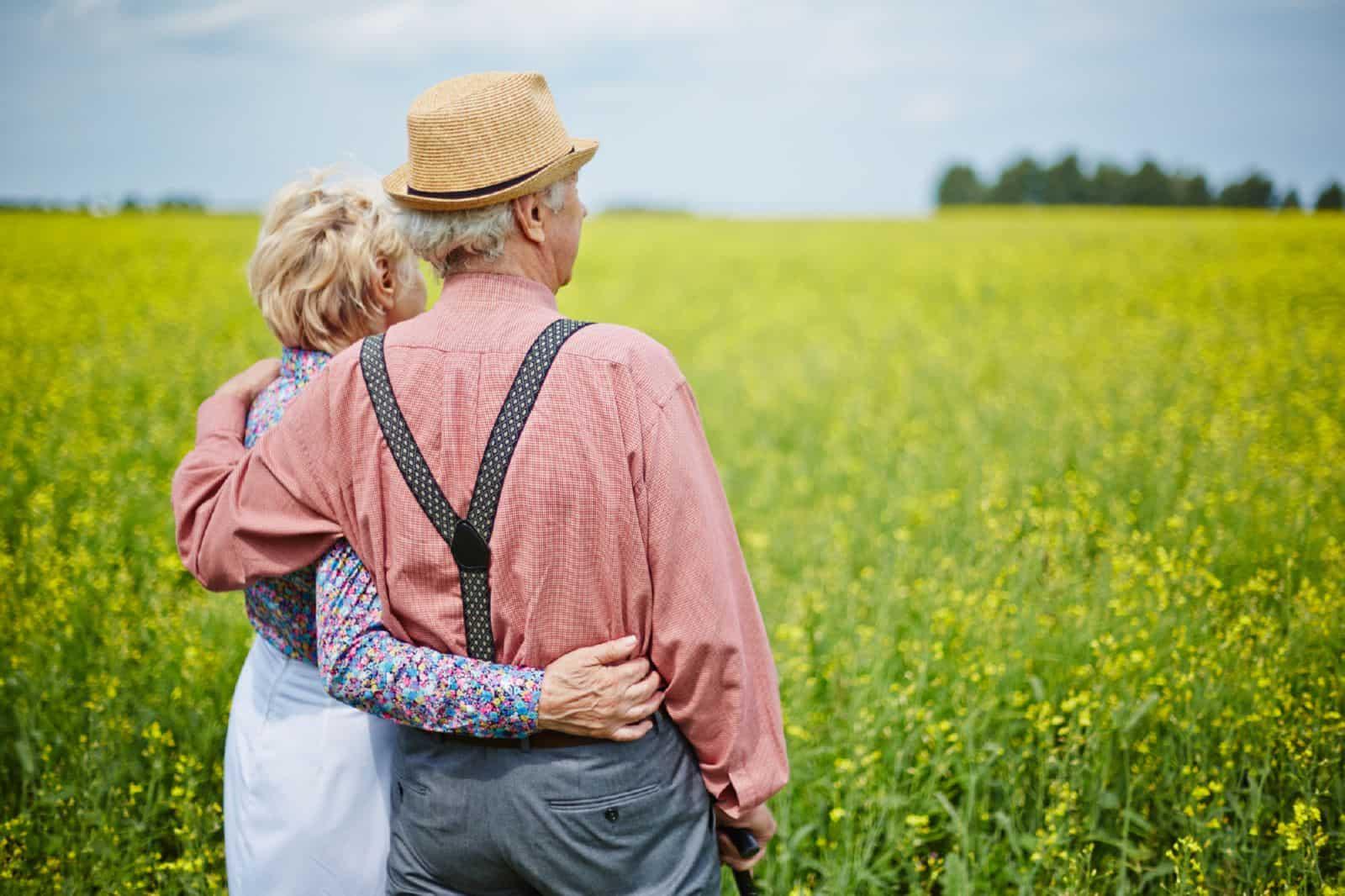 Перерасчет пенсии для работающих пенсионеров в 2014 году в украине