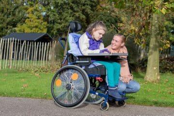 налоговые льготы для инвалидов