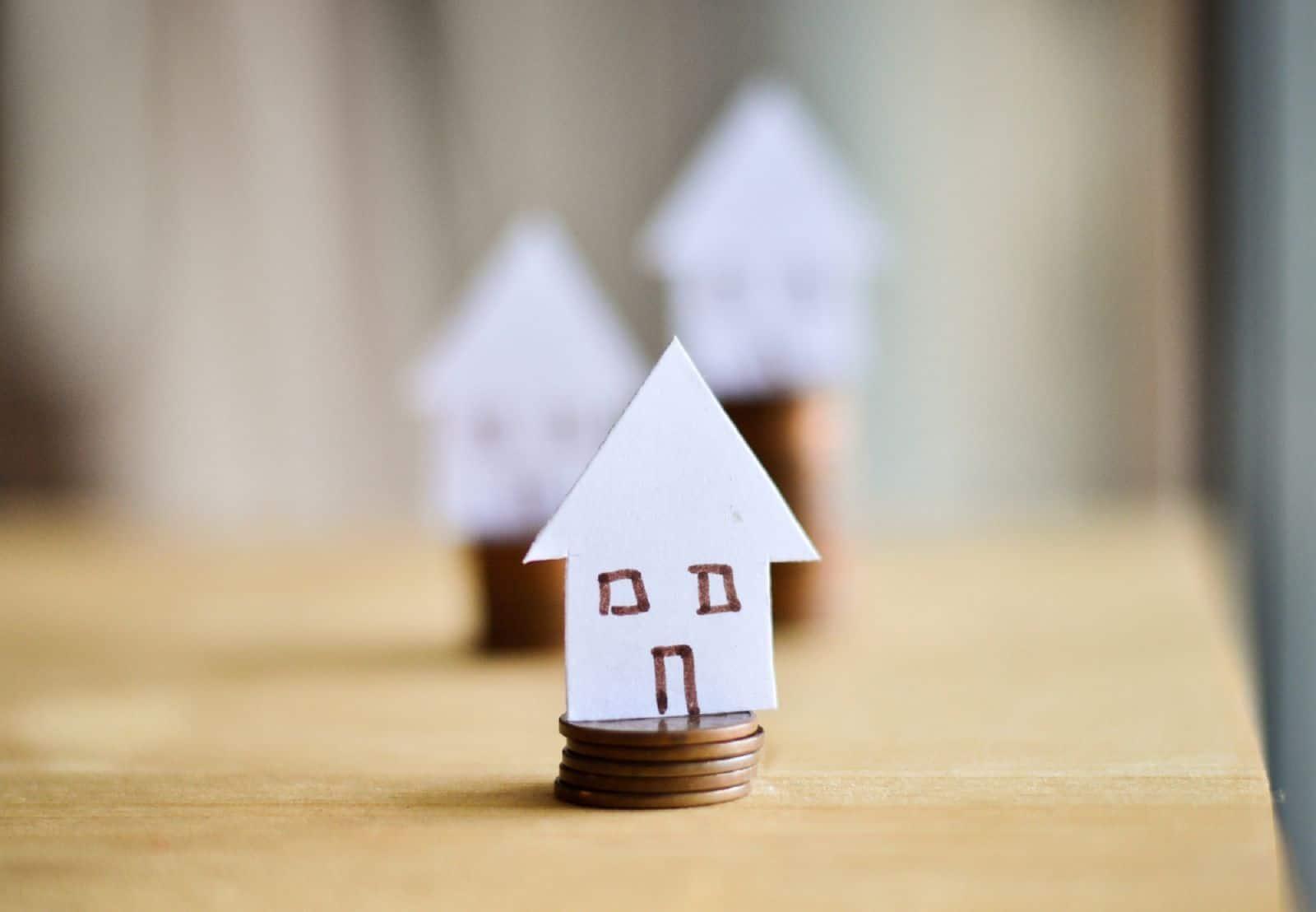 взять ипотеку в екатеринбурге на вторичное жилье