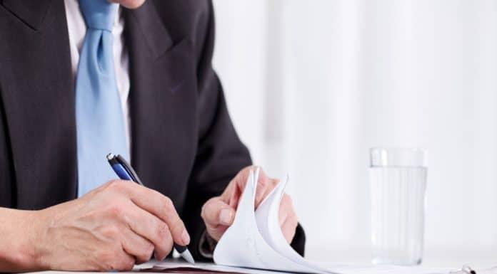 срок сдачи декларации по земельному налогу для юридических лиц