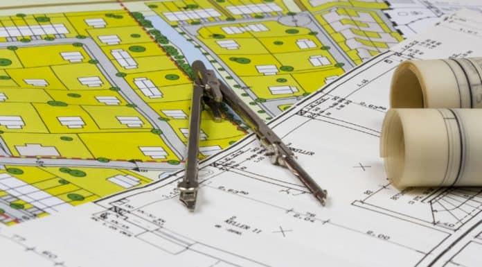 выдел доли в натуре земельного участка из общей долевой собственности