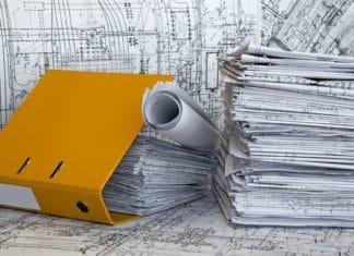 аннулирование кадастрового номера земельного участка