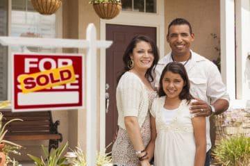 купля-продажа земельного участка
