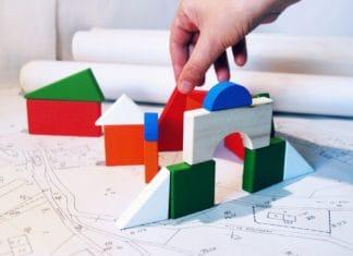узнать координаты земельного участка по кадастровому номеру онлайн