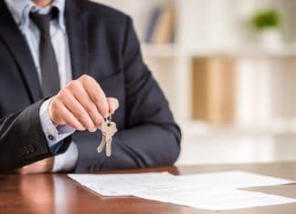 как оформить свидетельство о праве собственности на земельный участок
