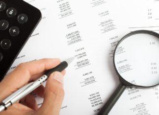 проценты по займам в декларации по ндс