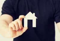 признание права собственности на земельный участок через суд