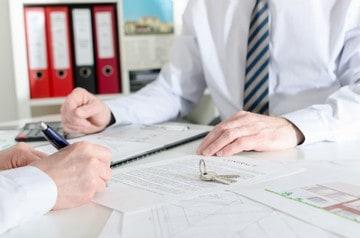 Какие документы нужны для временной прописки в фмс