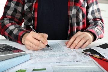 Проживание иностранного гражданина не по месту регистрации
