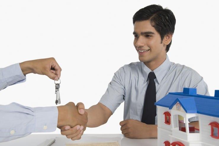 трудностей ипотека выкуп доли родственники называем