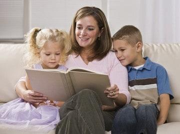 Распределение долей при покупке дома на материнский