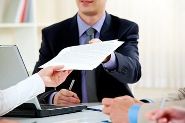 Образец заявления на замену паспорта по форме