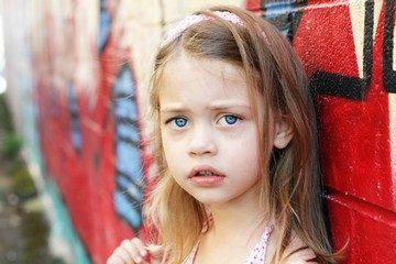 нарушение родительских прав